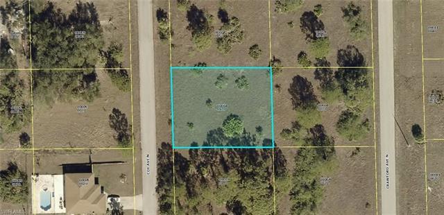 1904 Coy Ave N, Lehigh Acres, FL 33971