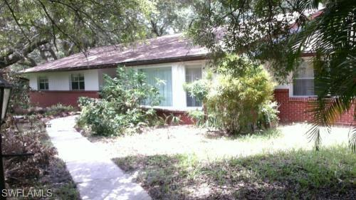 17801 Wells Rd, North Fort Myers, FL 33917
