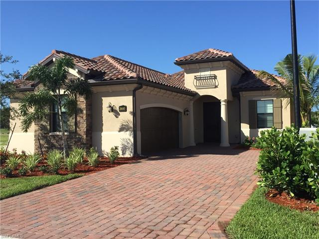 28680 Derry Ct, Bonita Springs, FL 34135