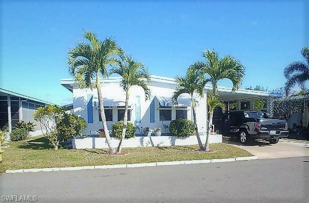 5513 Salem Ln, North Fort Myers, FL 33917