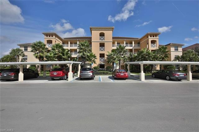 10760 Palazzo Way 302, Fort Myers, FL 33913