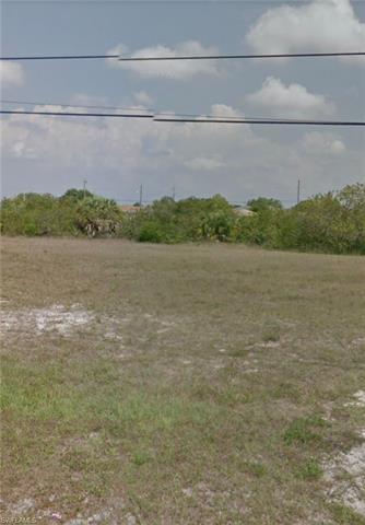 1627 Ne 13th Ave, Cape Coral, FL 33909