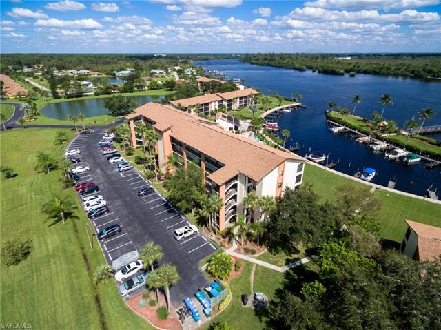 16100 Bay Pointe Blvd 203, North Fort Myers, FL 33917