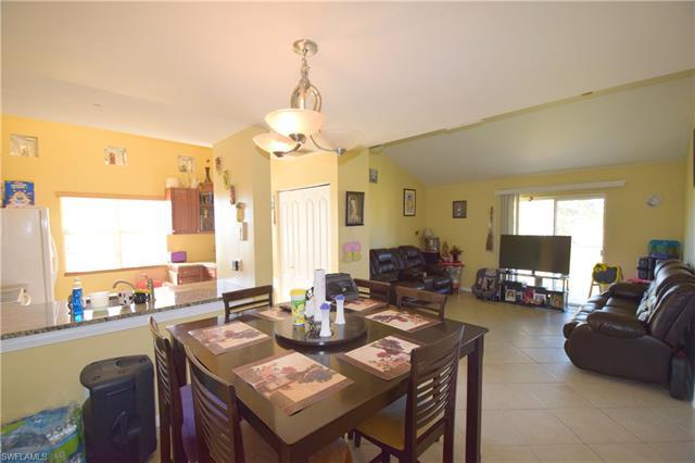 3419 Winkler Ave 522, Fort Myers, FL 33916