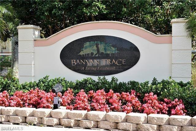 4013 Palm Tree Blvd 404, Cape Coral, FL 33904