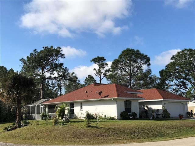 1206 E 6th St, Lehigh Acres, FL 33972