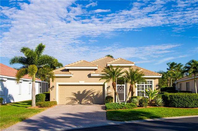 8356 Shorecrest Dr, Fort Myers, FL 33912