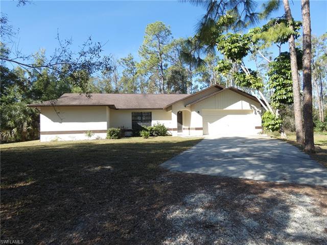15910 Husky Ln, Fort Myers, FL 33912