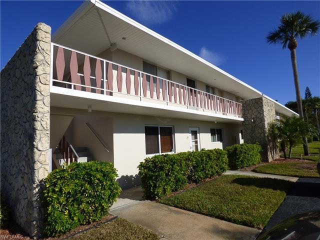 341 Joel Blvd 218, Lehigh Acres, FL 33936
