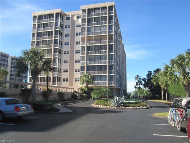 7146 Estero Blvd 816, Fort Myers Beach, FL 33931