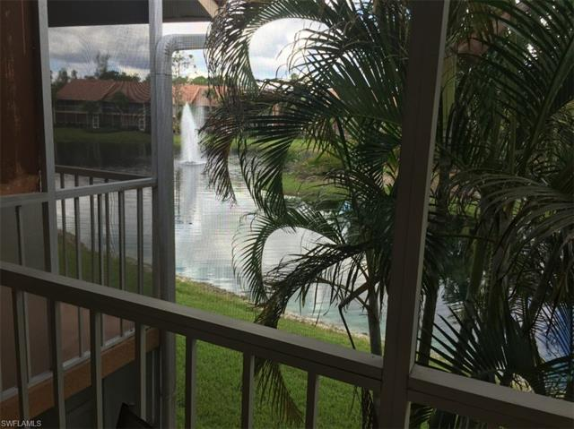 1635 Windy Pines Dr 2408, Naples, FL 34112