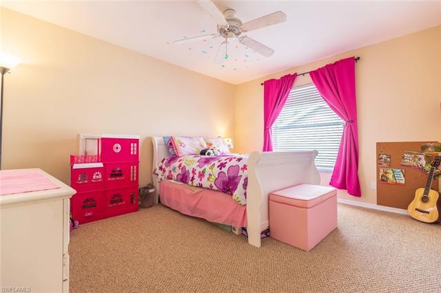 17860 Bermuda Dunes Dr, Fort Myers, FL 33967