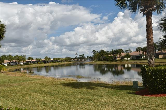 9975 Horse Creek Rd, Fort Myers, FL 33913