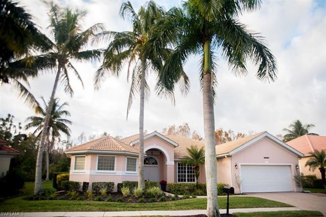 13806 Bald Cypress Cir, Fort Myers, FL 33907