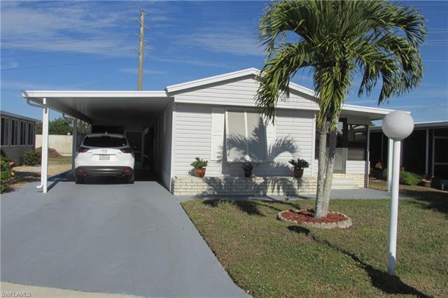 11130 Bayside Ln, Fort Myers Beach, FL 33931