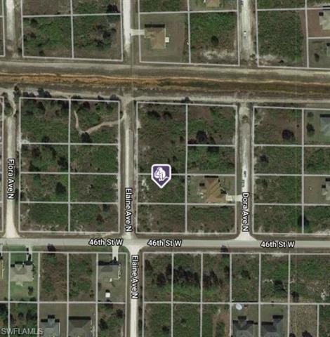 4602 Elaine Ave N, Lehigh Acres, FL 33971
