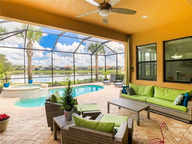 11503 Golden Oak Ter, Fort Myers, FL 33913