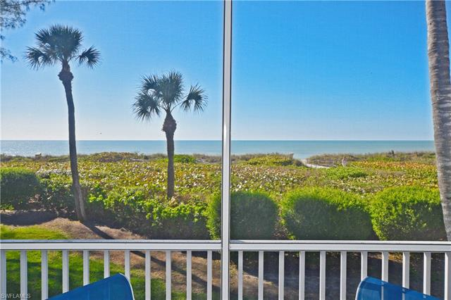 1033 Plantation Beach Club Ii, Phase 2, Unit 1033, Wk 4, Captiva, FL 33924
