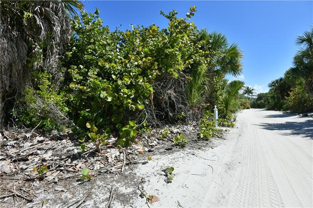 4480 Butterfly Shell Dr, Captiva, FL 33924