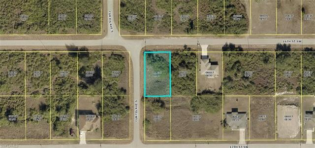 4017 16th St Sw, Lehigh Acres, FL 33976