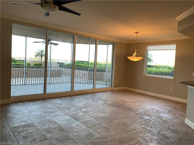 2090 W First St 406, Fort Myers, FL 33901