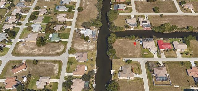 205 Se 2nd St, Cape Coral, FL 33990