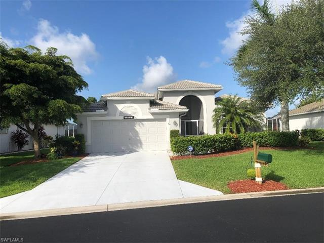 14135 Plum Island Dr, Fort Myers, FL 33919