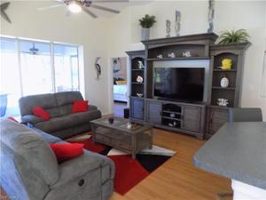 14135 Plum Island Dr, Fort Myers, FL 33919