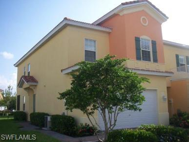 16179 Via Solera Cir 101, Fort Myers, FL 33908