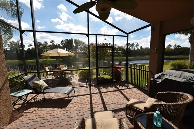 10312 Crepe Jasmine Ln, Fort Myers, FL 33913
