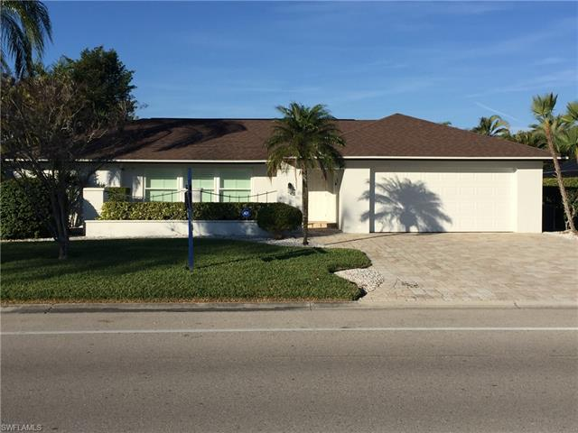1624 Whiskey Creek Dr, Fort Myers, FL 33919