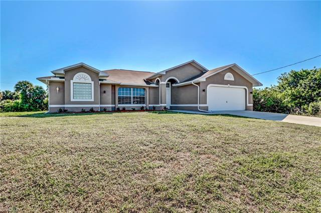 6146 Hershey Ave, Fort Myers, FL 33905