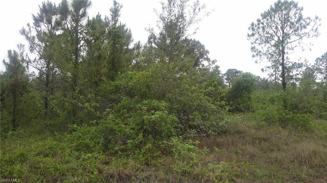 3005 17th St W, Lehigh Acres, FL 33971