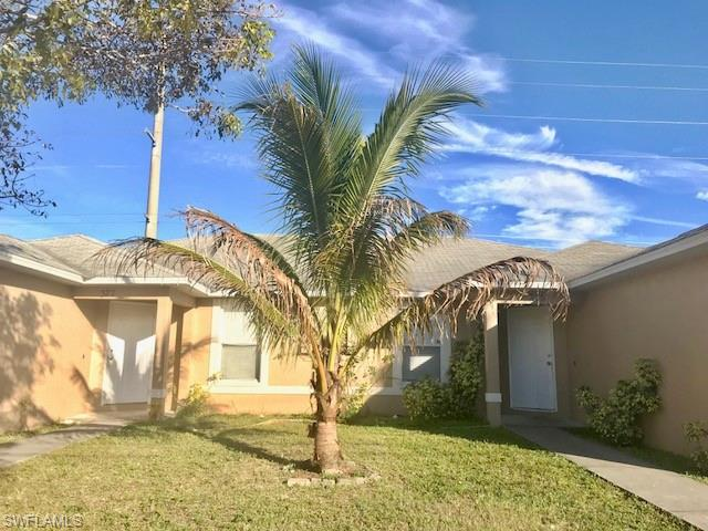 325 Ne 24th Ave, Cape Coral, FL 33909