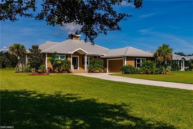 4260 Horse Creek Blvd, Fort Myers, FL 33905