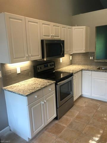 13864 Lily Pad Cir, Fort Myers, FL 33907