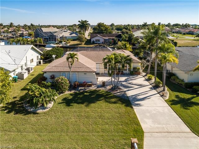 5119 Sw 13th Ave, Cape Coral, FL 33914