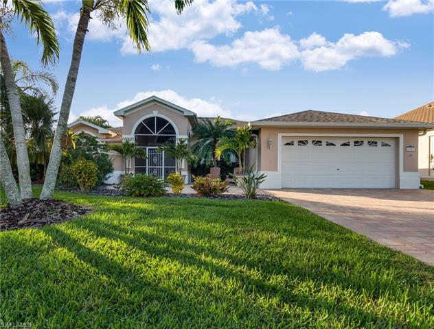 5703 Sw 9th Ct, Cape Coral, FL 33914