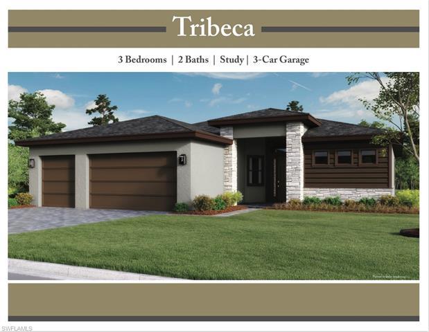 3755 Princeton St, Fort Myers, FL 33901