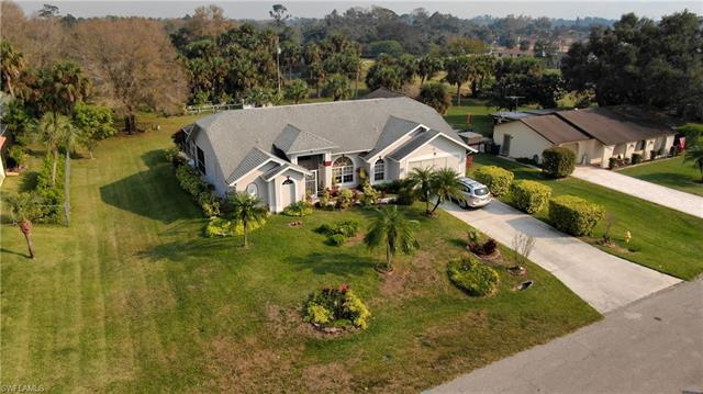 610 Robert Ave, Lehigh Acres, FL 33936