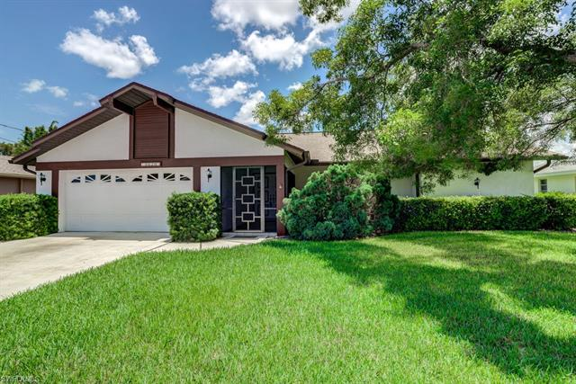 3629 Se 8th Ave, Cape Coral, FL 33904