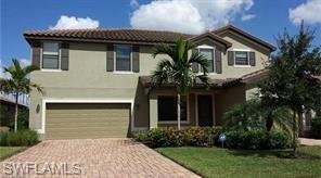20473 Black Tree Ln, Estero, FL 33928