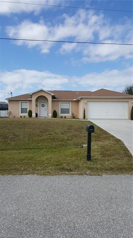 416 Nw 17th Ave, Cape Coral, FL 33993