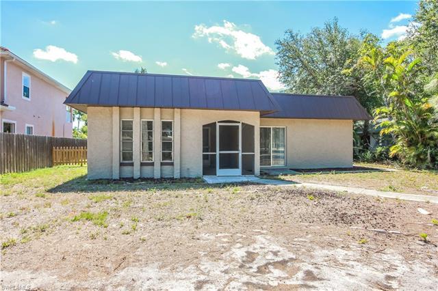 10421 Mcgregor Blvd, Fort Myers, FL 33919