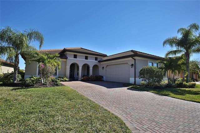 10497 Solaro St, Fort Myers, FL 33913