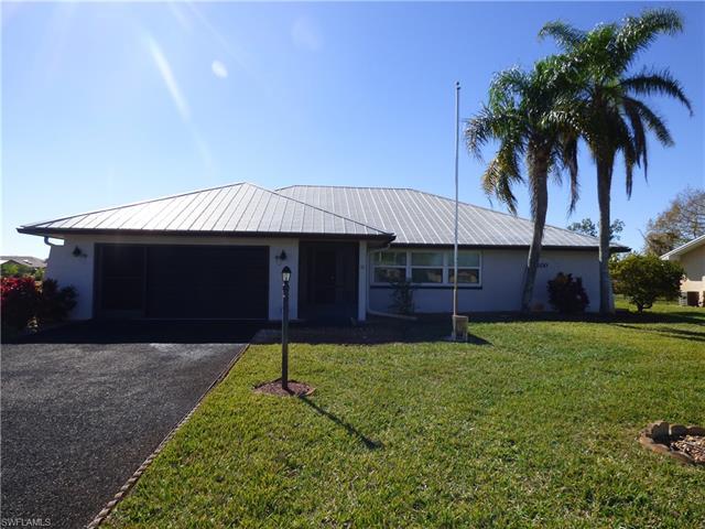 200 Gateside St, Lehigh Acres, FL 33936