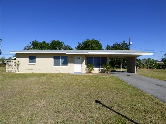 307 E Penn Rd, Lehigh Acres, FL 33936