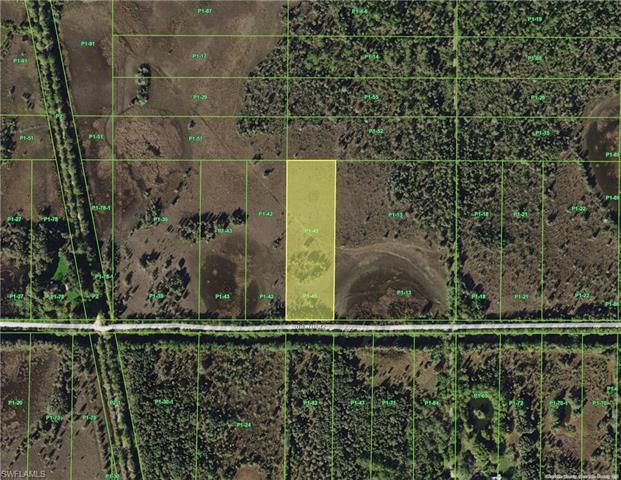33510 Oil Well Rd, Punta Gorda, FL 33955
