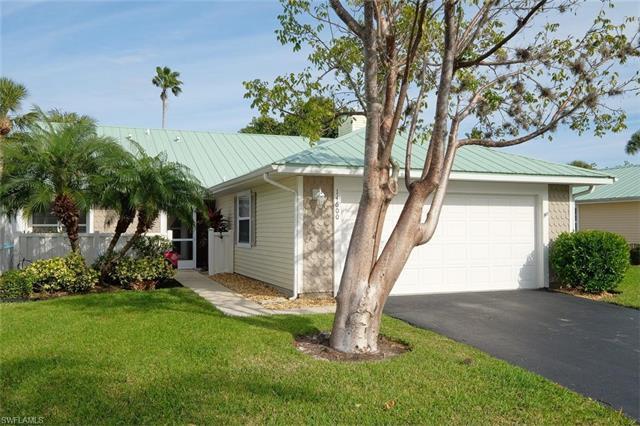 14600 Sagamore Ct, Fort Myers, FL 33908