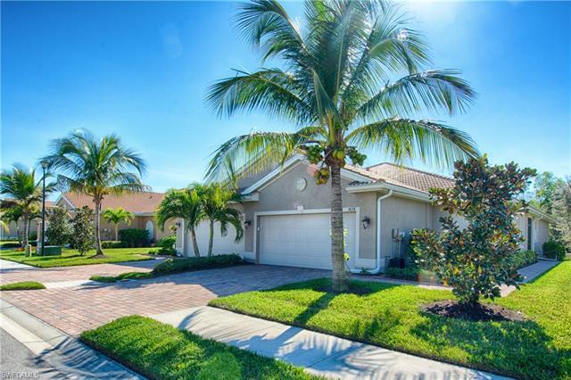 3828 Dunnster Ct, Fort Myers, FL 33916